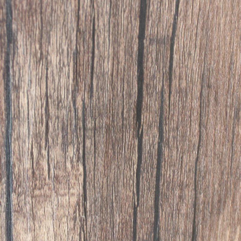 Oak Baden - Visão Detalhada