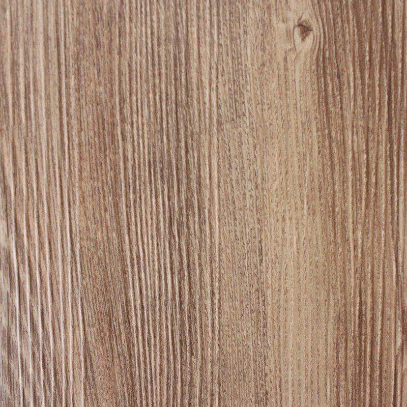 Amendola rústico - Visão Detalhada