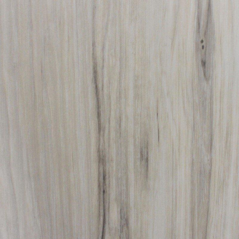 Fresno Branco - Visão Detalhada
