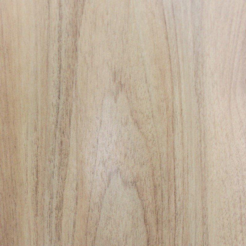 Oak Dakota Dw - Visão Detalhada