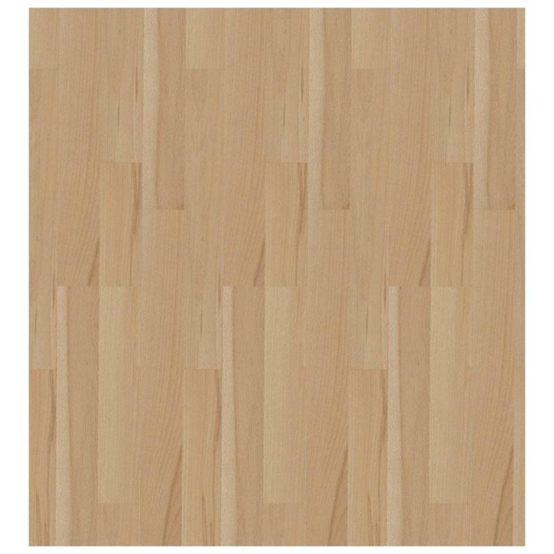 Acacia Plank Ah - Visão Detalhada