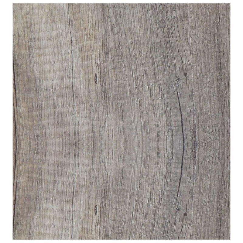 Oak Braden Ah - Visão Detalhada