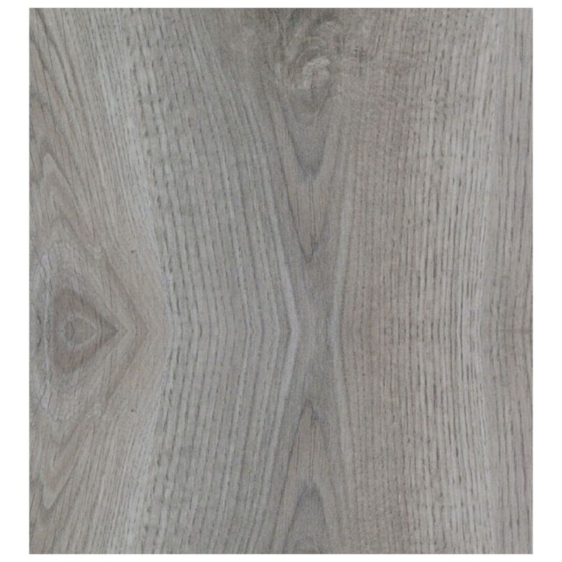 Oak Marineo - Visão Detalhada