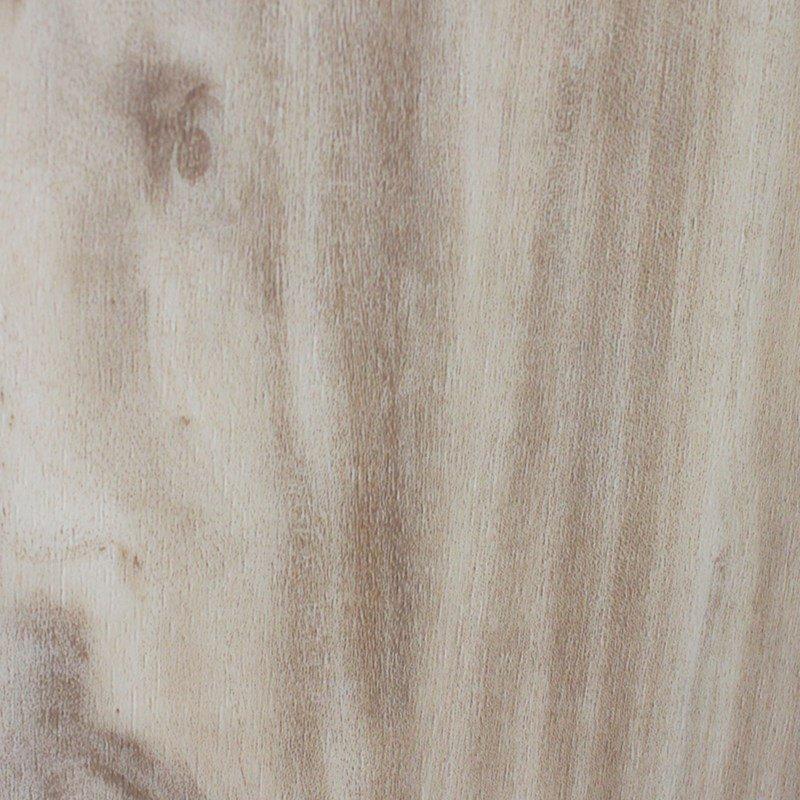 Oak Milano - Visão Detalhada