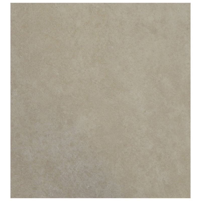 Limestone - Visão Detalhada