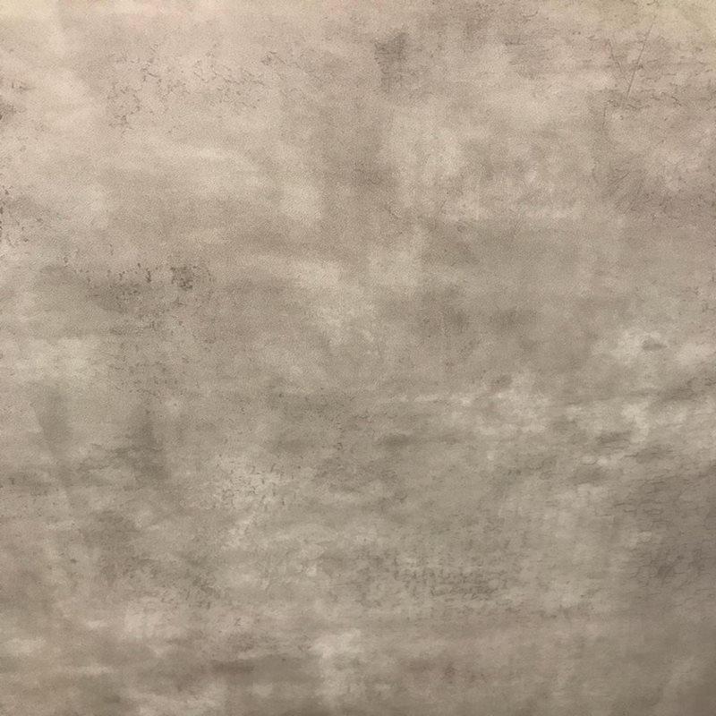 Light Gray - Visão Detalhada
