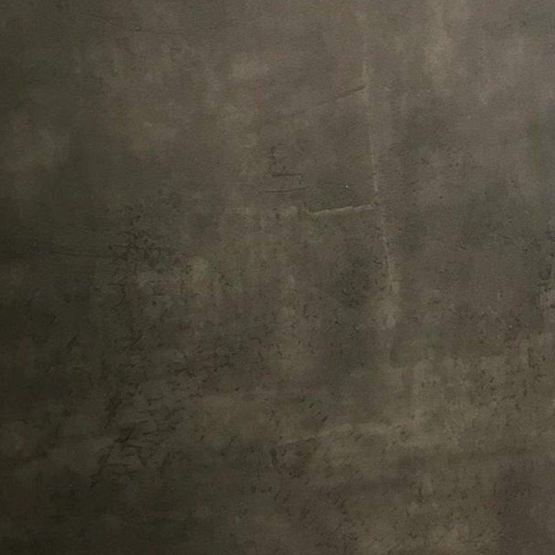 Dark Gray - Visão Detalhada