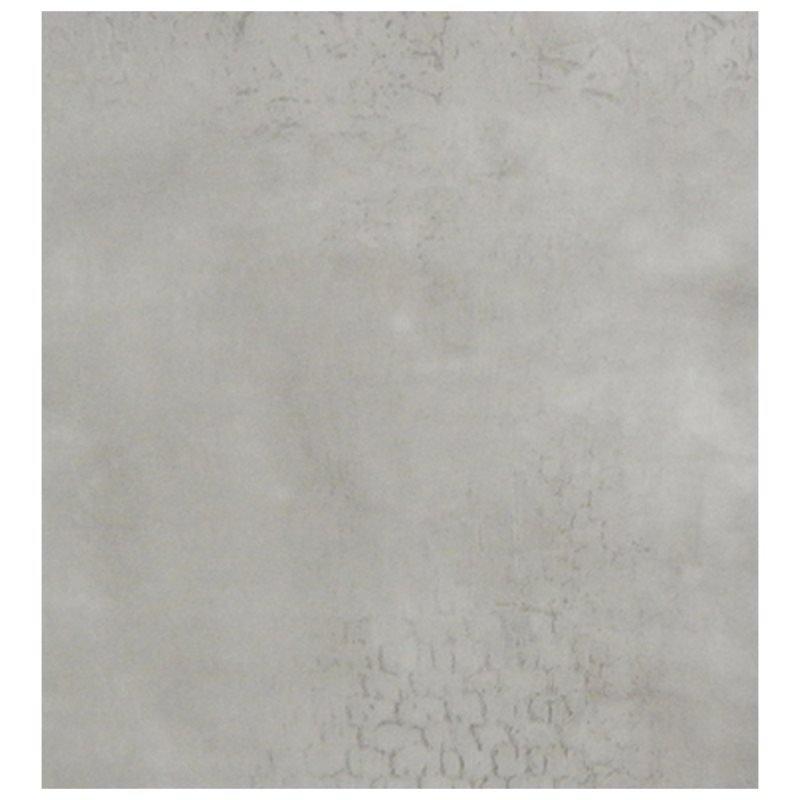 Medium Gray - Visão Detalhada