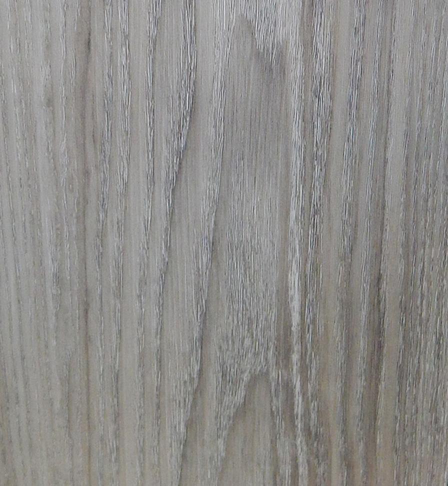 Oak Amsterdam - Visão Detalhada
